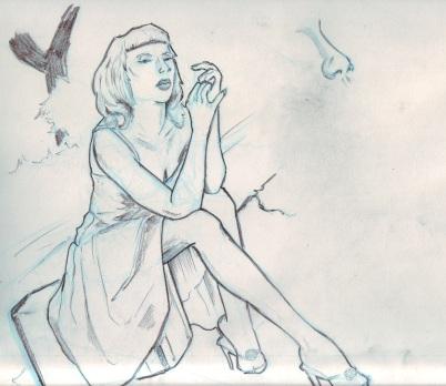 sketchbookp12-sketch1.jpg